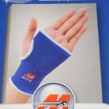 Suport elastic pentru palma Meisite - Echipament Fitness