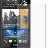 SET 3BUC. FOLII PROTECTIE DISPLAY 3X PENTRU NOUL HTC ONE M7 2013