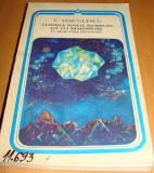 ULTIMELE SONETE INCHIPUITE ALE LUI SHAKESPEARE in traducere imaginara - Vasile Voiculescu, 1980