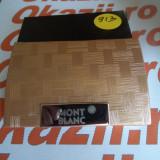 Cutie carduri de vizita Business Card Case MontBlanc cod 913, Din imagine, Port card
