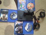 Playstation 2 Impecabil numai 500 de lei, Sony