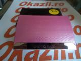 Cutie carduri de vizita Business Card Case MontBlanc cod 910, Din imagine, Port card