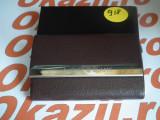 Cutie carduri de vizita Business Card Case MontBlanc cod 918, Din imagine, Port card
