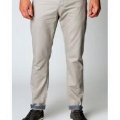 Pantaloni Zara/Blugi