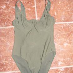 Costum/Dress de baie, Afi 38B - Costum de baie, O piesa