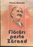 (E194) - FLORIN BARNETIU - FLACARI PESTE ZARAND