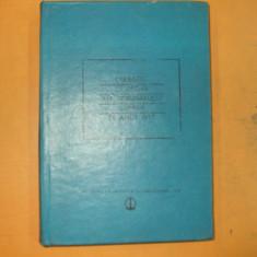 Culegere decizii ale Tribunalului Suprem 1977