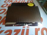 Cutie carduri de vizita Business Card Case MontBlanc cod 920, Din imagine, Port card