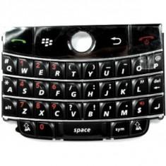 Tastatura blackberry 9000 originala - Tastatura telefon mobil