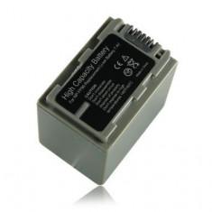 Acumulator tip Sony NP-FP90 FP90 NP-FP100 100% compatibil