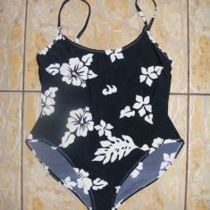 Costum/Dress de baie, BlueMotion 42 - Costum de baie, O piesa