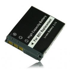 Acumulator compatibil Sony NP-FD1 NP-BD1  680mAh