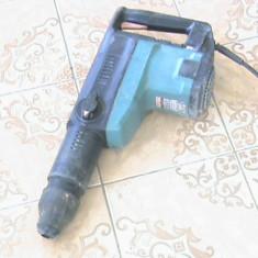Pickhammer Makita