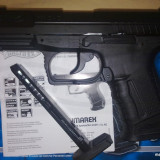 Pistol WALTHER P99 DAO ( Airsoft ) - Arma Airsoft