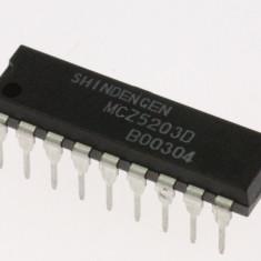 MCZ5203D
