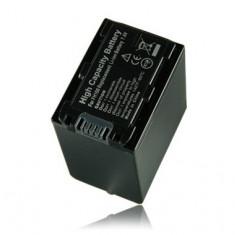 Acumulator Sony NP-FH90 NP-FH100 cu InfoChip 100% compatibil