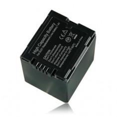 Acumulator tip Panasonic CGR-DU21 CGA-DU21 CGA-DU14 2100mAh 100% compatibil