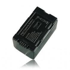 Acumulator compatibil Panasonic CGR-D220 1600mAh - Baterie Camera Video