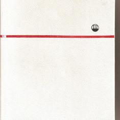 (C3820) INITIERE IN CALCULATOARE ANALOGICE DE T. D. TRUITT SI A. E. ROGERS, EDITURA TEHNICA, 1968 - Carti Electronica