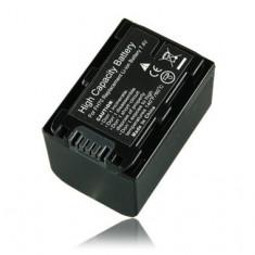 Acumulator Sony NP-FH70 NPFH70 100% compatibil - Baterie Camera Video