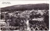 RPR,CP circulata 1960,Poiana Tapului,vedere spre Zanoaga