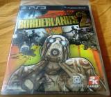 Joc Borderlands 2, PS3, original si sigilat, alte sute de jocuri!, Actiune, 12+, Single player