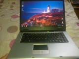 Vand Laptop Acer Travelmate 2490, Intel Celeron M, 2 GB, HDD