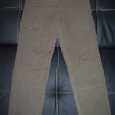 Pantaloni Crane; marime 36: 74 cm talie, 105 cm lungime; impecabili - Pantaloni dama, Culoare: Din imagine