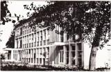 RPR,CP circulata 1969,Baile Vinca