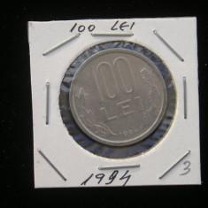 CMR1 - 100 LEI 1994