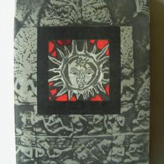 """""""DUPA CHIPUL SI ASEMANAREA OMULUI"""", Ambrogio Donini, 1968. Carte noua"""