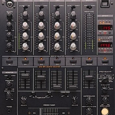 Djm 500 - Console DJ Pioneer