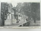 VALCELE - ELOPATAK - COVASNA - VILA AURORA