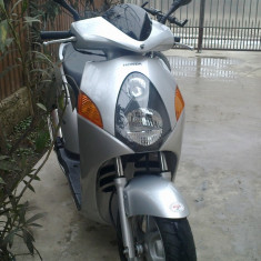 Honda - Scuter Honda