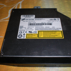 Unitate optica laptop dvd-rw sata laptop MSI CX600X ms-1682