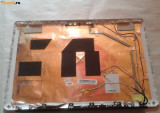 carcasa display + Rama  HP Pavilion DV6 1000 2000