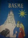Petre Ispirescu - Basme
