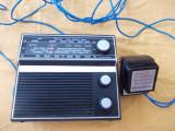 RADIO MONIKA  DEFECT .
