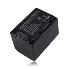 Acumulator compatibil Sony NP-FV70 NPFV70