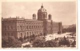 CPI (B2619) AUSTRIA. VIENA, WIEN, EDITURA ANSICHTSKARTENVERLAG GRAPHA, CIRCULATA 1927, STAMPILE, Europa, Printata