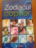 ZODIACUL COPIILOR - Cristina Malacarne