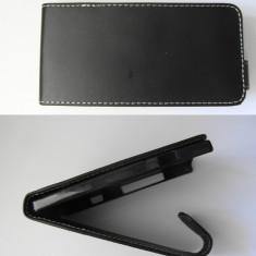 Husa Sony Xperia S (LT26i) + stylus universal compatibil