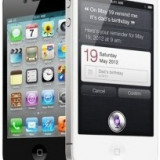 Iphone 4S 32GB Neverlocked