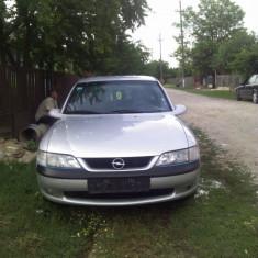Vand/Dezmenbrez opel vectra B - Dezmembrari Opel