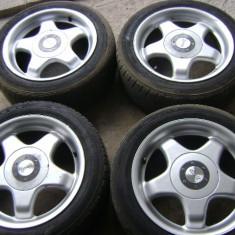 Jante opel - Janta aliaj Opel, Diametru: 15