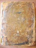 Tratat de Pictura / The Art of Painting-Gerard de Lairesse / Londra, 1783
