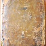 Tratat de Pictura / The Art of Painting - Gerard de Lairesse / Londra, 1783 - Format Mare, Coperti originale lemn si piele integral, Raritate Extrema