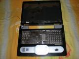 Carcasa laptop packard bell MIT-RHEA-S, Packard Bell