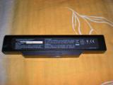 Baterie laptop Packard Bell EasyNote BP-8050 BP-8050i BP-8050(P) BP-8050(S) 40006487, Packard Bell