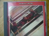 Album CD The Beatles - 1962-1966 compilatie 26 melodii pop rock balade experimental guitar band hits British Lennon McCartney Harrison Starr hituri